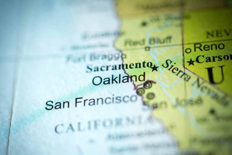 Jimmy Buffett Concert Replay on Radio Margaritaville — Oakland, CA