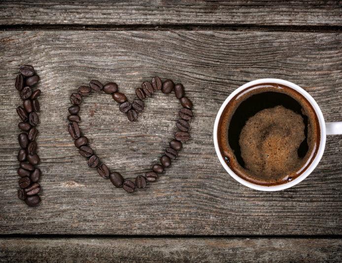 blog happy national coffee