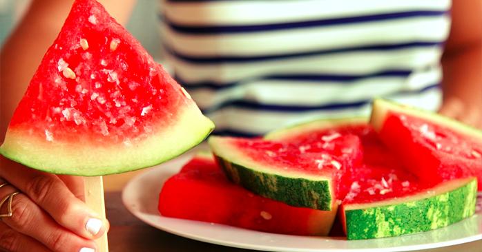 watermelon_hack