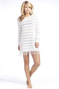 LongBeachSweater