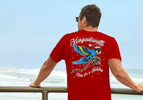 Take 30% Off Holiday T-Shirts + Free Shipping from ...
