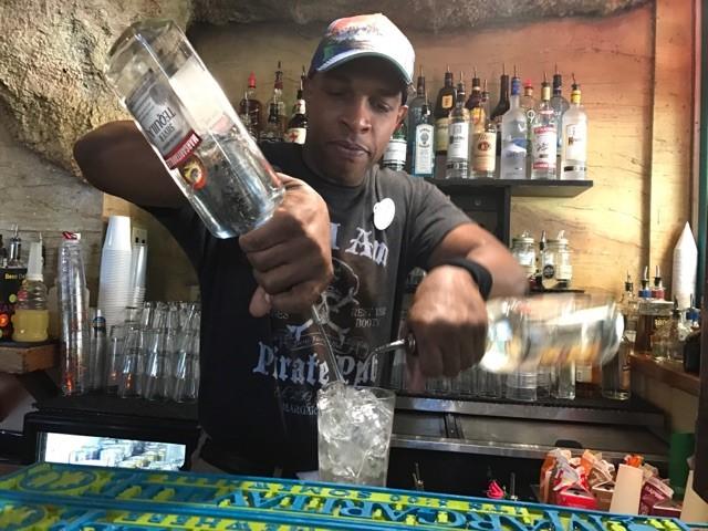2-22-rod-bartender