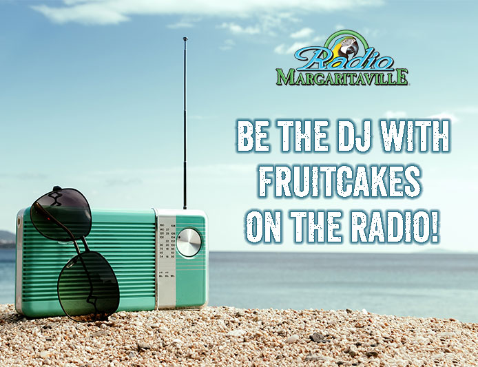 fruitcakes-radio