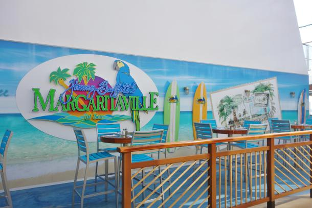 margaritaville-at-sea