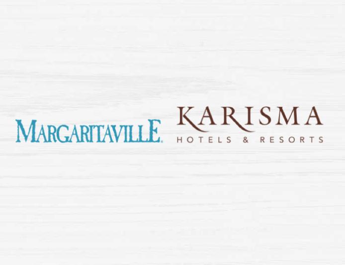 mville-karisma-logos