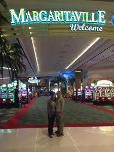 parrothead-contest-margaritaville-casino