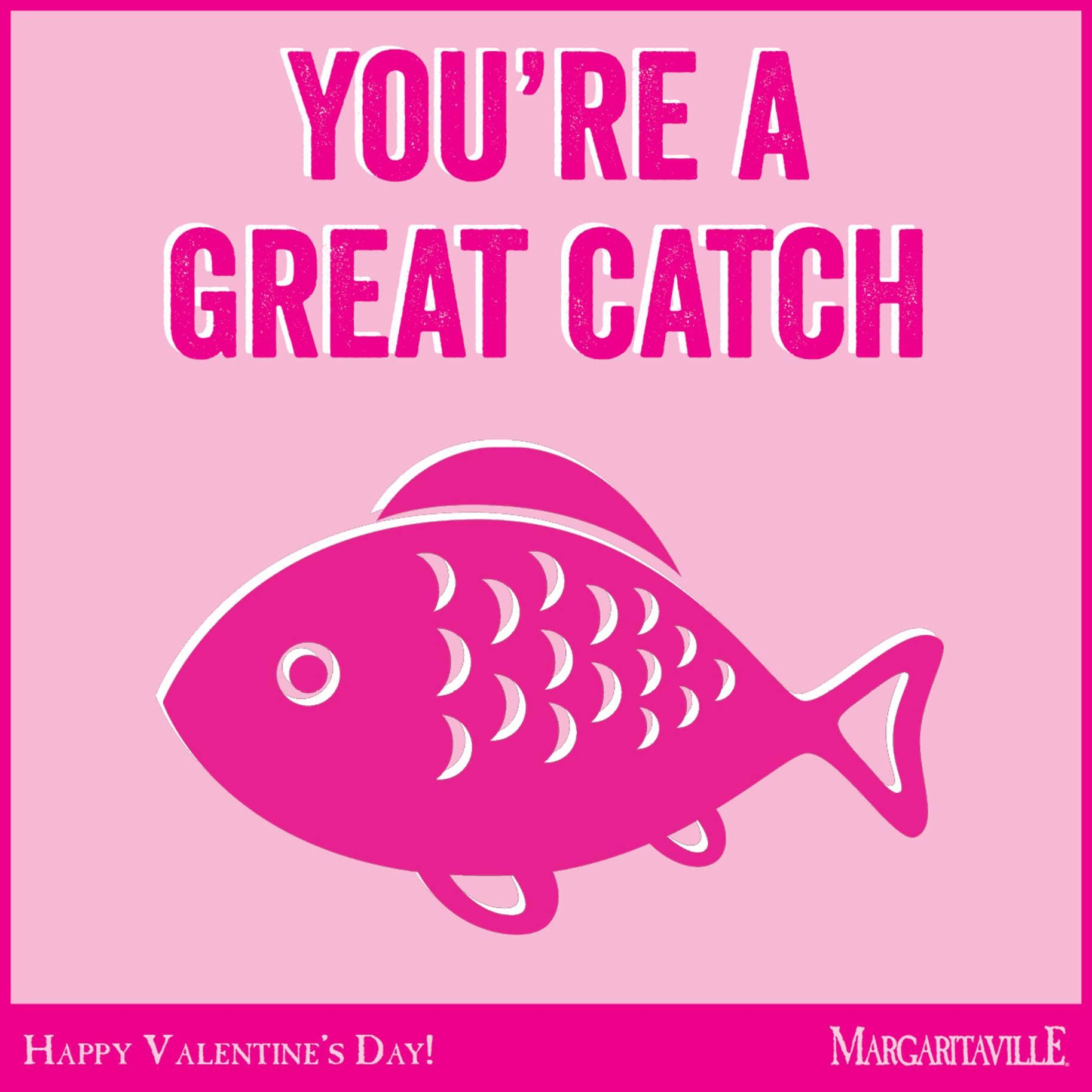 a-great-catch