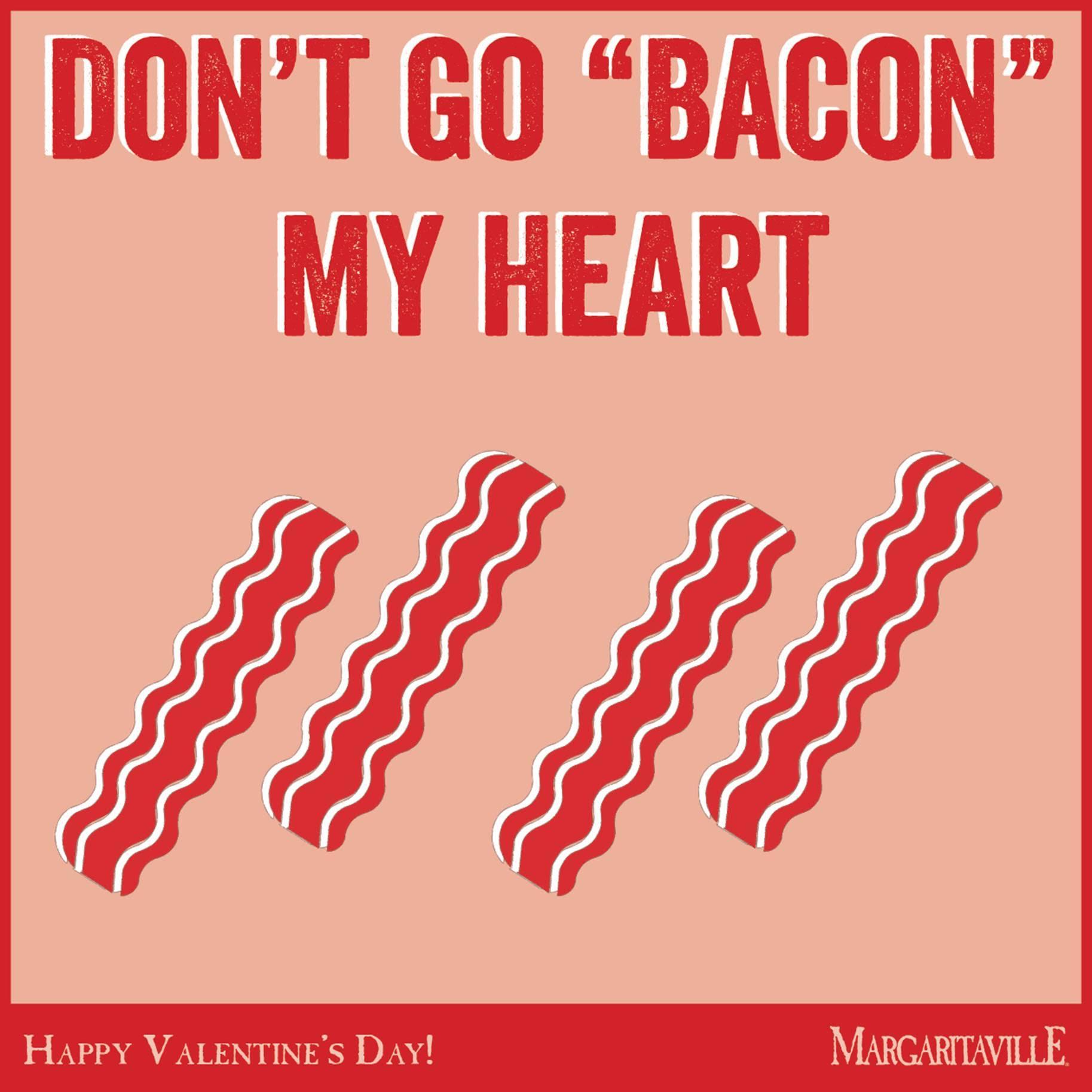 bacon-my-heart