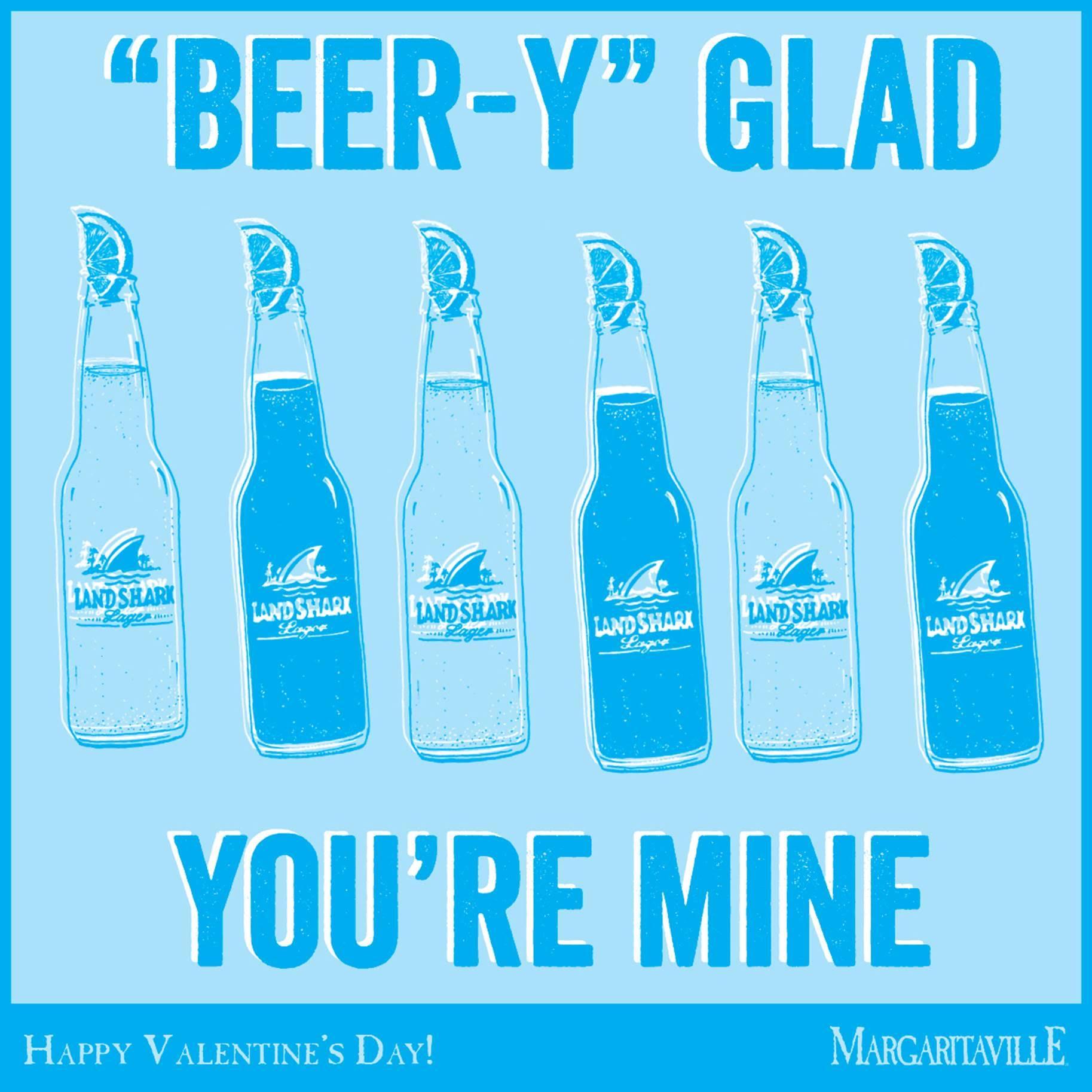 beer-y-glad