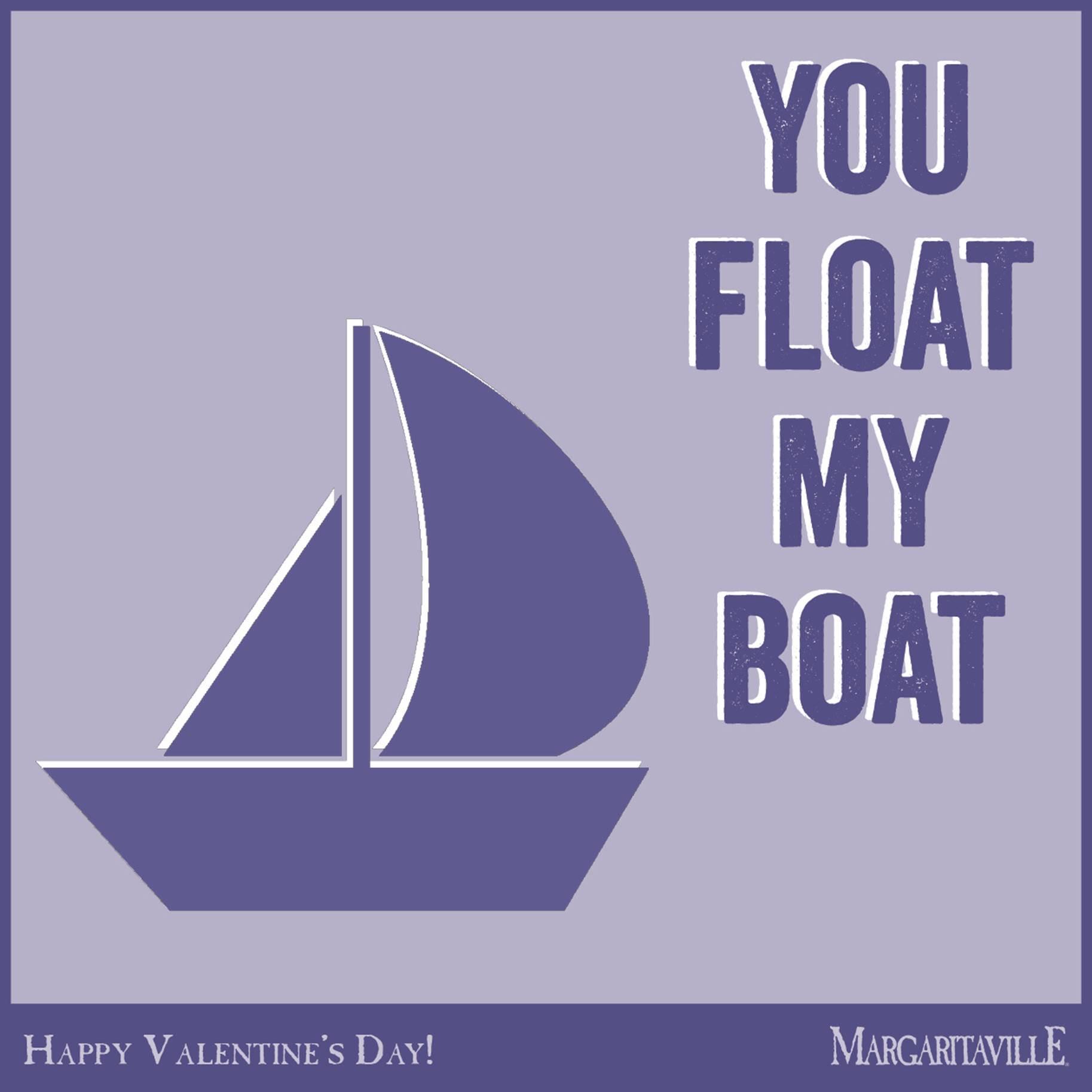 float-my-boat