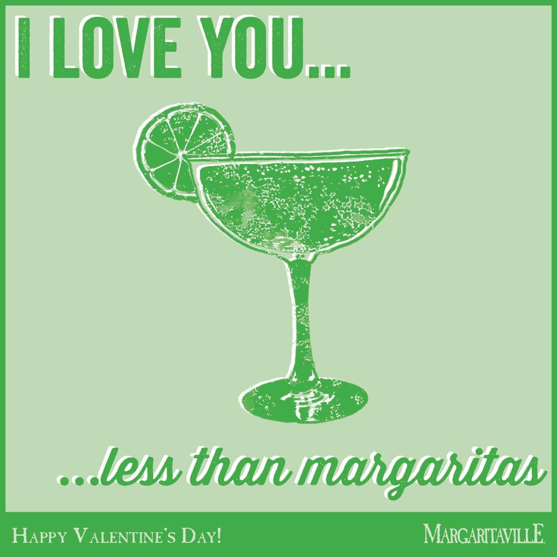 love-you-less-than-margaritas