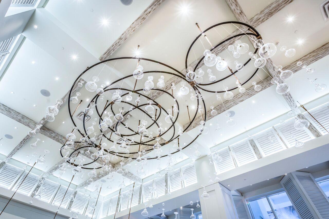 marg-chandelier