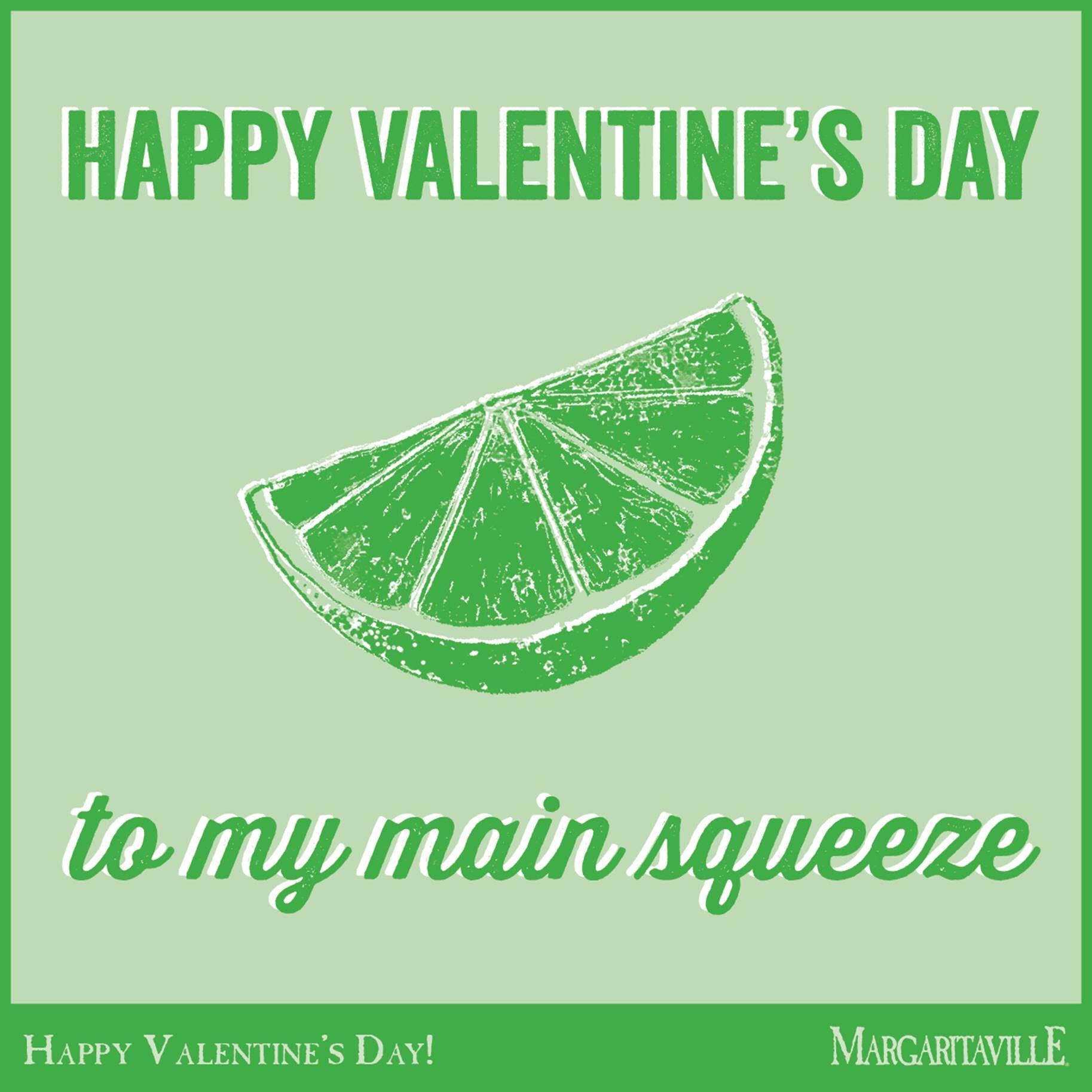valentines-squeeze