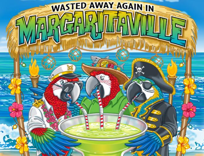 Margaritaville Cartoon Cartoon Ankaperla Com