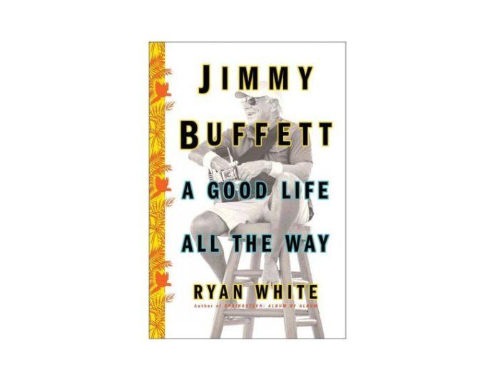 good-life-new-book-pic