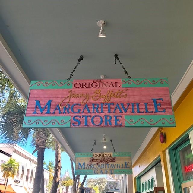 mv-store-exterior