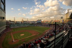 red-sox-field