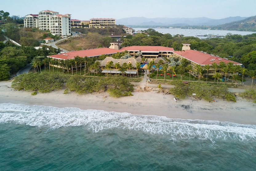 Margaritaville Resorts To Open In Costa Rica And Missouri