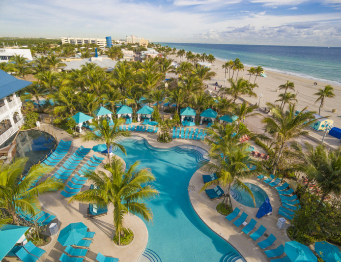 Limited time margaritaville hotel resort offers - Florida condo swimming pool rules ...
