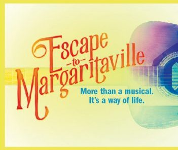 """Chris Clark, Sarah Hinrichsen and More Have """"License to Chill"""" Across the County in the """"Escape to Margaritaville"""" Tour"""