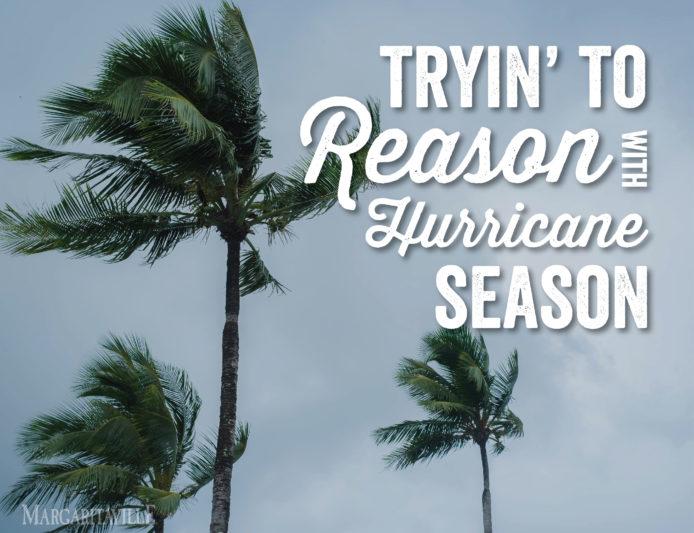 When the seasons change lyrics