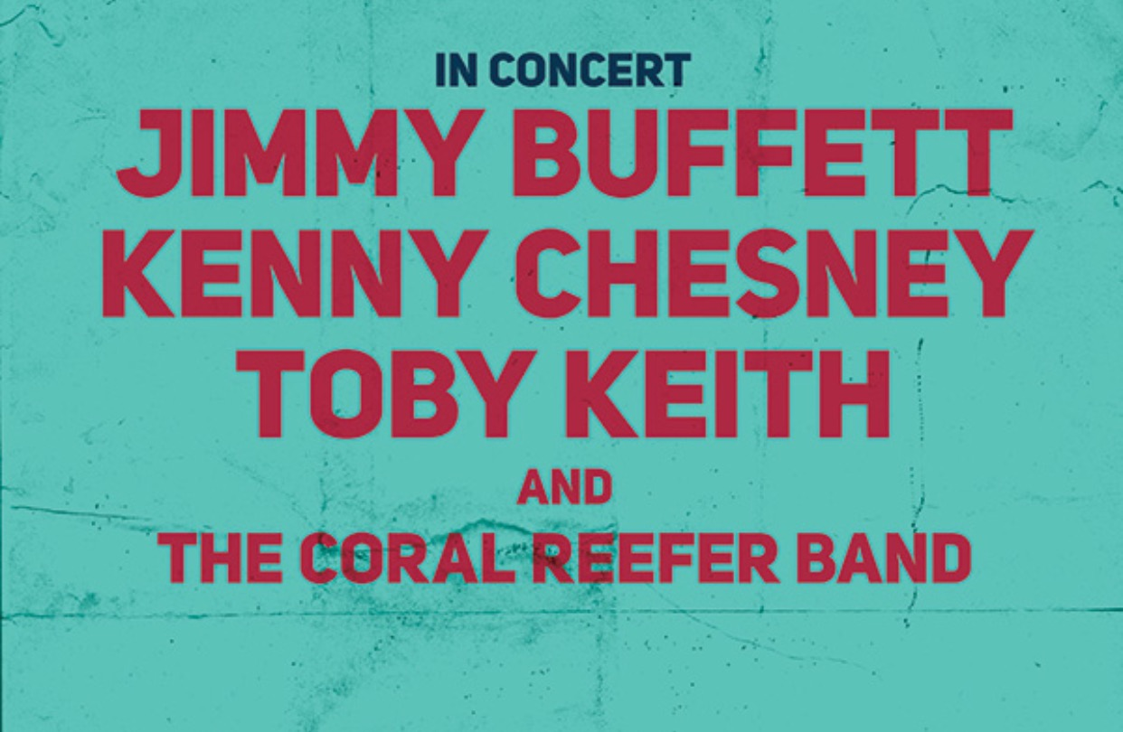 jimmy kenny u0026 toby announce hurricane benefit concert