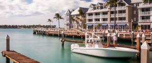 Margaritaville Key West Resort