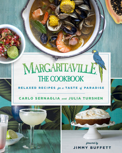 Margaritaville the cookbook coming may 2018 margaritaville blog margaritaville the cookbook coming may 2018 forumfinder Choice Image