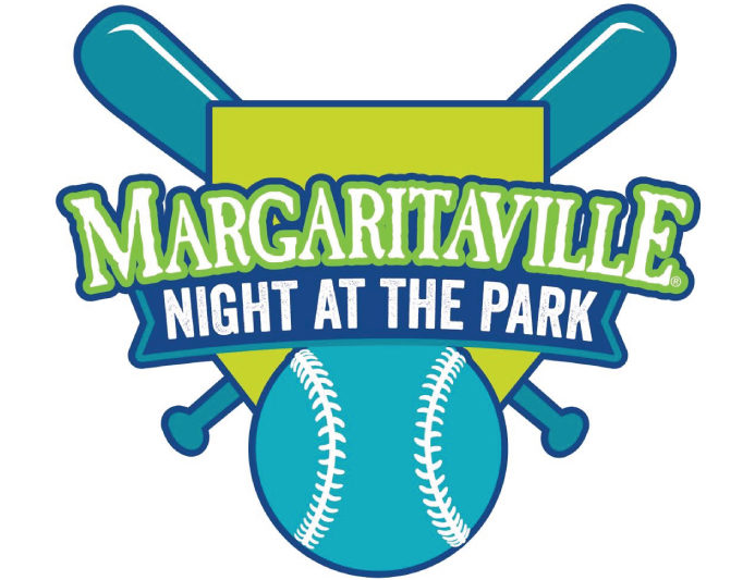 Take Me Out to the Ballgame 2018 - Margaritaville Blog