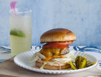 Food & Drink Archives - Margaritaville Blog