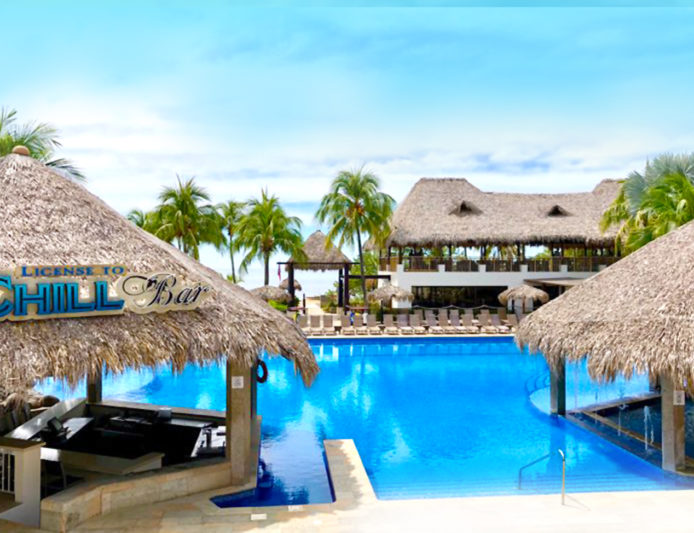 Go Where It S Warm Limited Time Resort Offers Margaritaville Blog