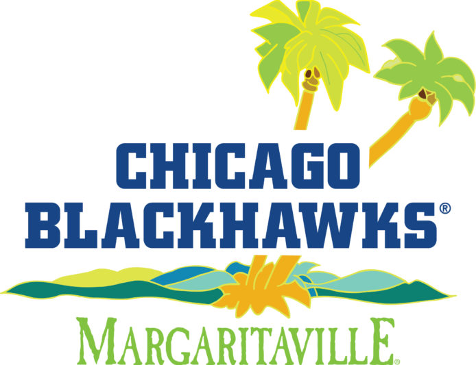 TWO NHL TEAMS ANNOUNCE MARGARITAVILLE NIGHTS