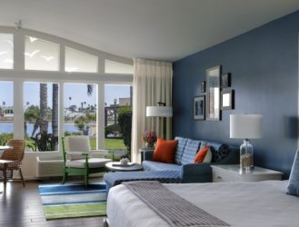Margaritaville Lake Resort Invites Couples to Escape to the