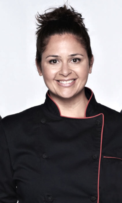 girl on guy 77 top chef antonia lofaso girl on guy girl on guy