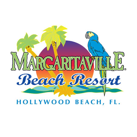 Margaritaville Hollywood Beach Florida Resort And Hotel