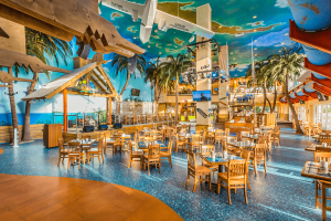 Jimmy-Buffets-Margaritaville-interior-4