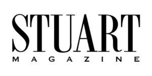 Stuart Magazine