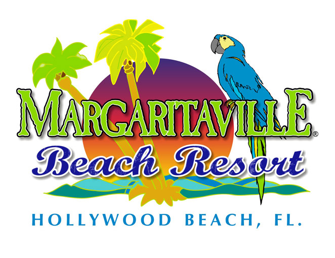 MGV Hollywood Bch FINAL LOGO