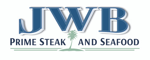 JWB Prime Steak and Seafood