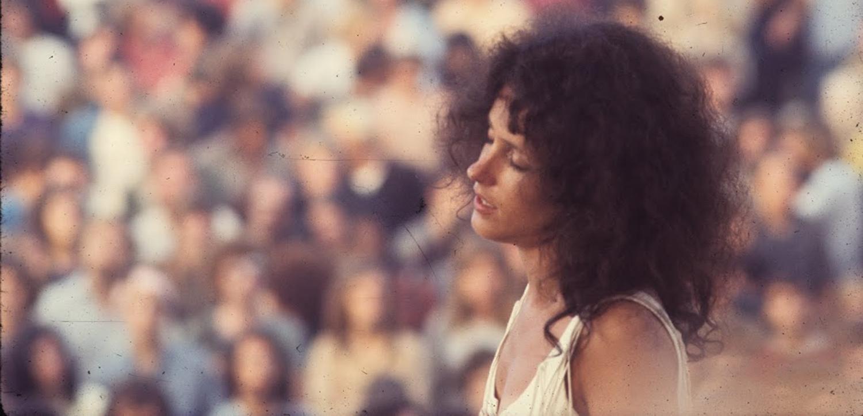 Line Up  Woodstock-3777