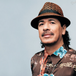 Santana, Fogerty sets at New Orleans Jazz Fest to be broadcast live