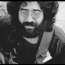 What is your favorite Grateful Dead recording?