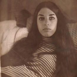 Judi Grunstra