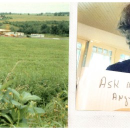 AMA With Michael Lang This Thursday 9/11/14 7PM ET
