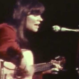 "Melanie Safka ""Birthday of the Sun"""