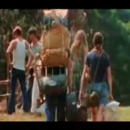 Woodstock Home Footage