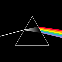 Pink Floyd Breaks All The Records