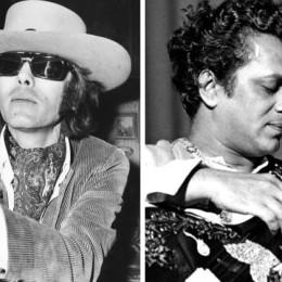 Woodstock Birthday Bundle!