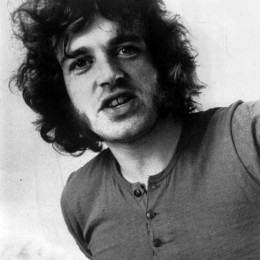 Happy Birthday Joe Cocker