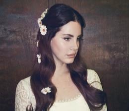 """Lana Del Rey Releases """"Coachella – Woodstock in My Mind"""""""
